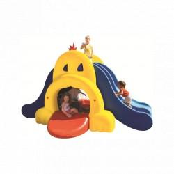 Play Dog House - Xalingo