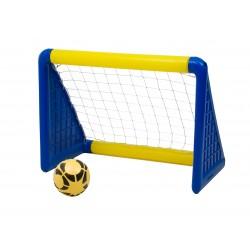 Gol (c/ bola) - Freso