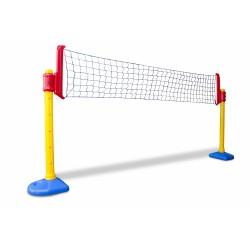 Kit Multi-Esporte - Freso