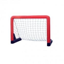 Gol Dobrável (sem bola) - Freso