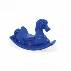 Anda Cavalinho Azul - Xalingo