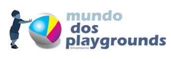 Mundo dos Playgrounds